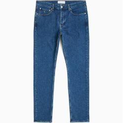 Photo of Tapered Jeans für Männer