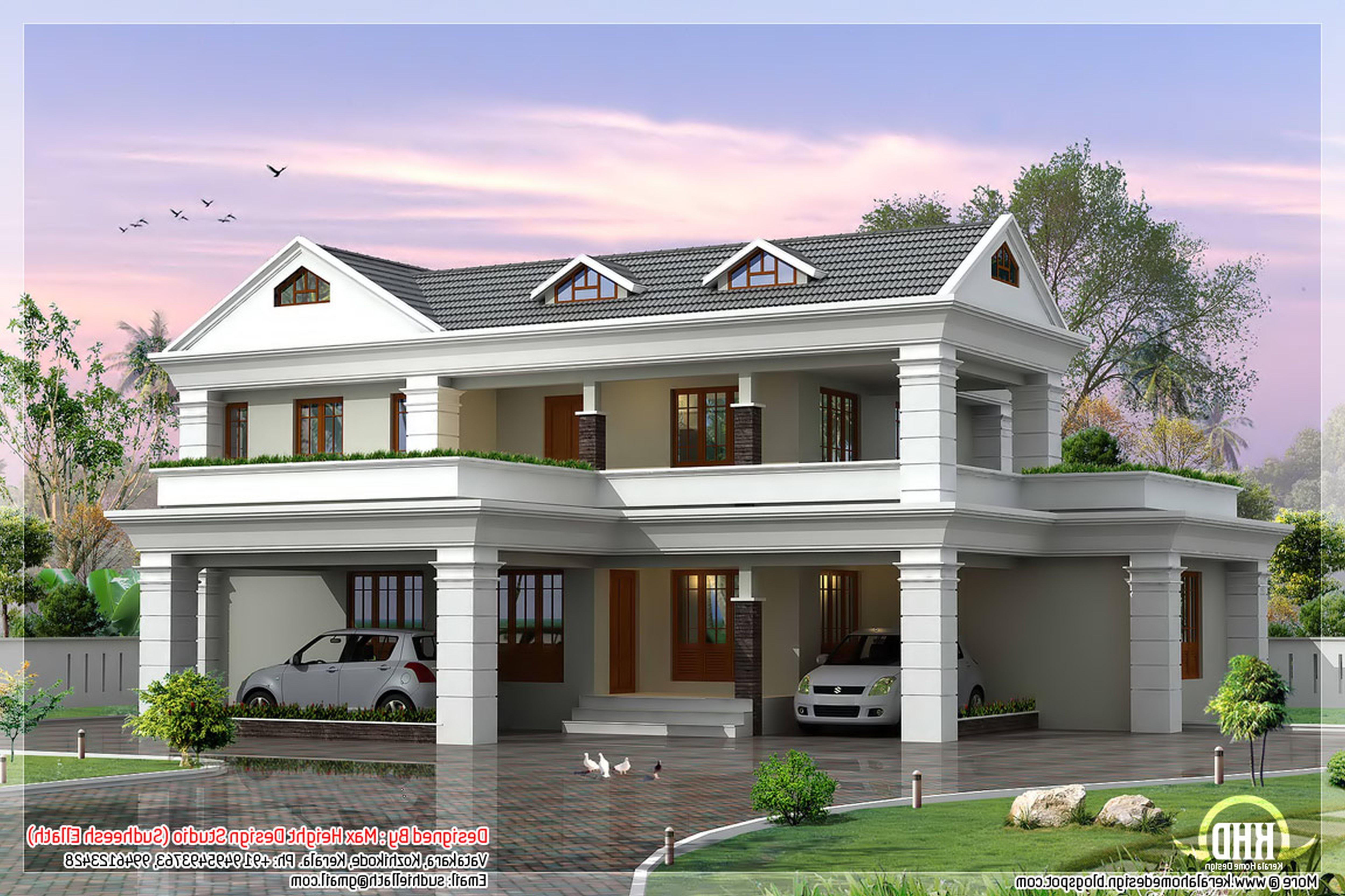 small mediterranean house plans home home design adorable