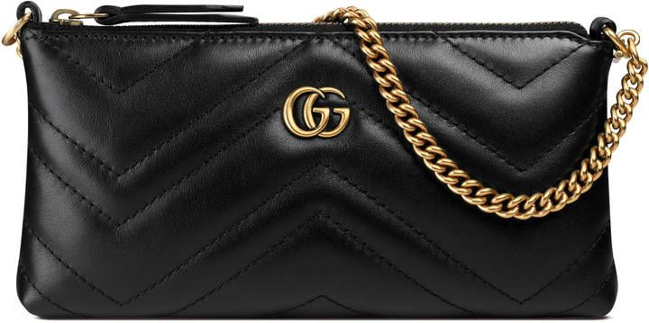a997b439d8c Pin by shoppingsites4u on A2Z Collections | Bags, Mini bag, Gucci online
