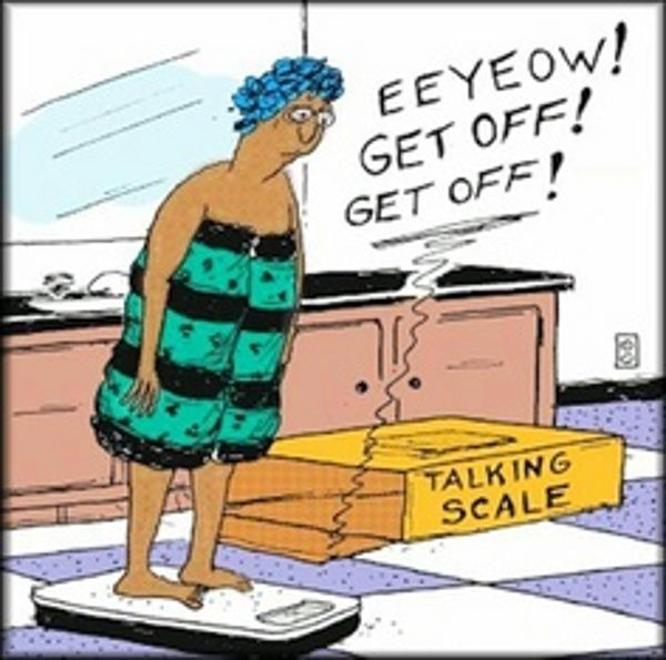 Talking Scales Cartoons  1000 images about Funny Cartoons on Pinterest  Jokes Training your dog and Spiderman  1000 images. Talking Scales Funny