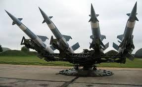 Resultado de imagem para missiles