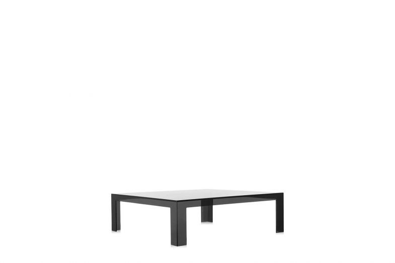 Invisible Coffee Table By Tokujin Yoshioka For Kartell Coffee