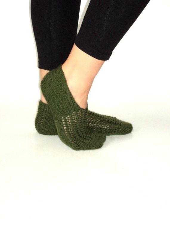 https://www.etsy.com/listing/116009077/christmas-handknitted-wool-green
