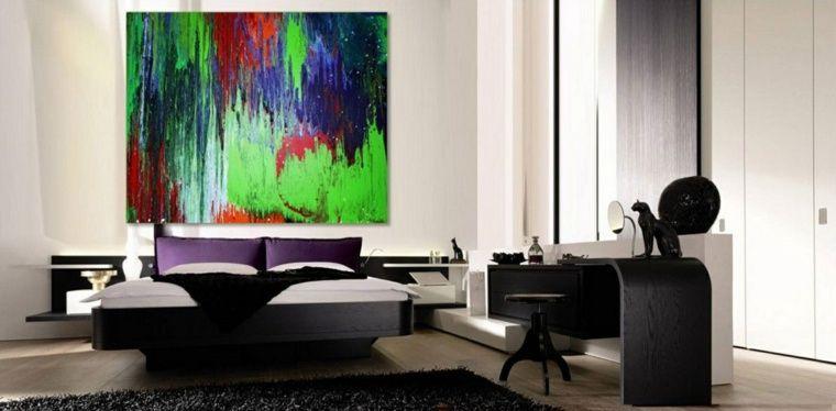 Dekorative Malerei Ideen Fur Die Innenwand Malerei Dekoration