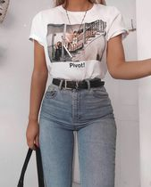 Photo of #sommerwomensfashion #sommeroutfits #sommerdress #sommerlook #outfits –