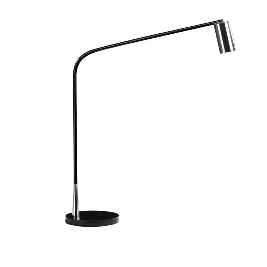 Pin By Jojoxingxing On Lighting Floor Lamp Lamp Lighting