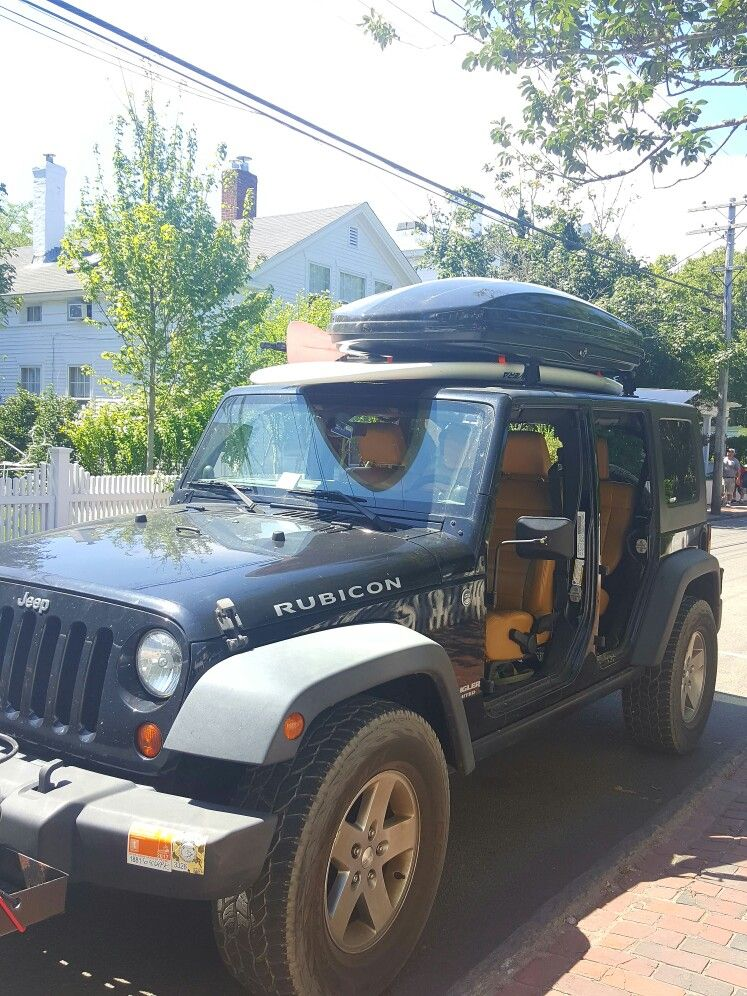 How To Get My Car To Martha S Vineyard