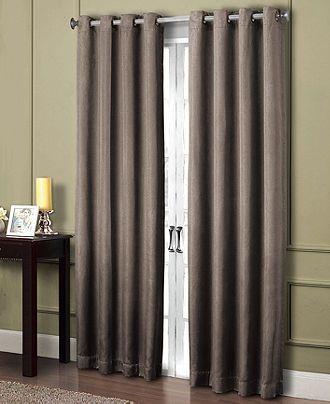 Pella Window Treatments #drapes #curtain #macys BUY NOW!   Home ...