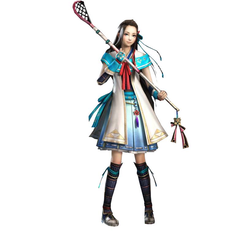 Warriors Orochi 3 Ultimate Guide: Warriors Orochi 3 Ultimate Best Weapons