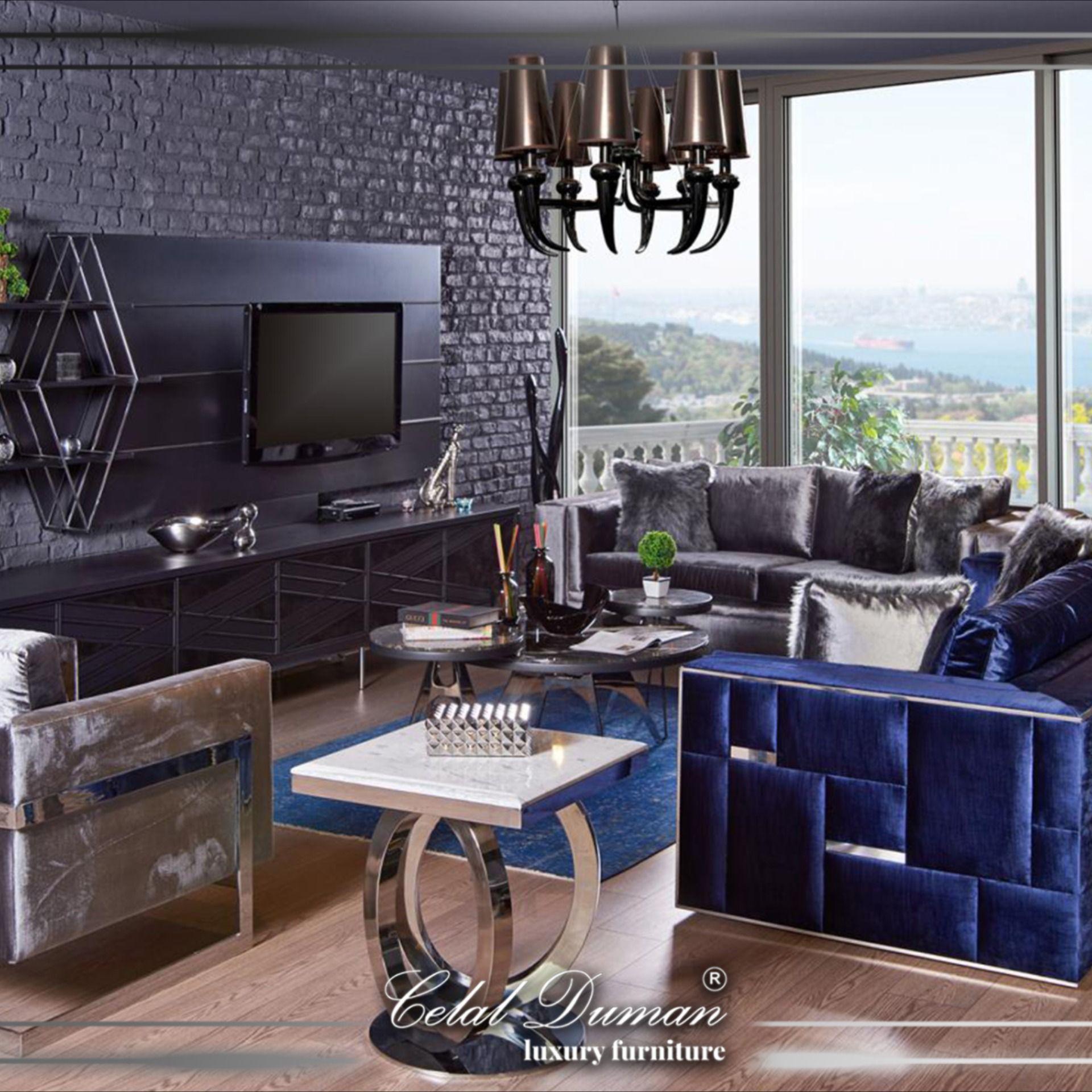 Mobilya da lüx tasarımların projelendirildi ender anlara şahit olmak isterseniz sizleri Masko mağazamıza davet ediyoruz. #celalduman #celaldumanmobilya #mobilya #masko #koltuktakımı #yemekodası #maskomobilyakenti #evdekorasyon #dekorasyonfikirleri #mobilyadekorasyon #luxuryfurniture #modernfurniture #furniture #decor #ofisdekorasyon #evdekor #projects #köşekoltuk #tvunited #design #yemekodası #yatakodası #interiordesign