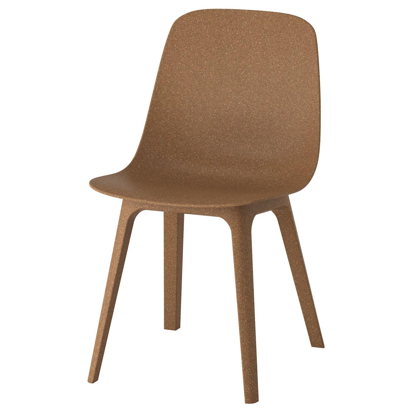 Chaise Odger Brun A Acheter Chaise Ikea Chaise Et