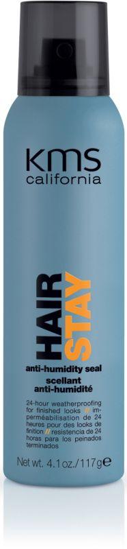 KMS California Hair Stay - Anti-Humidity Seal