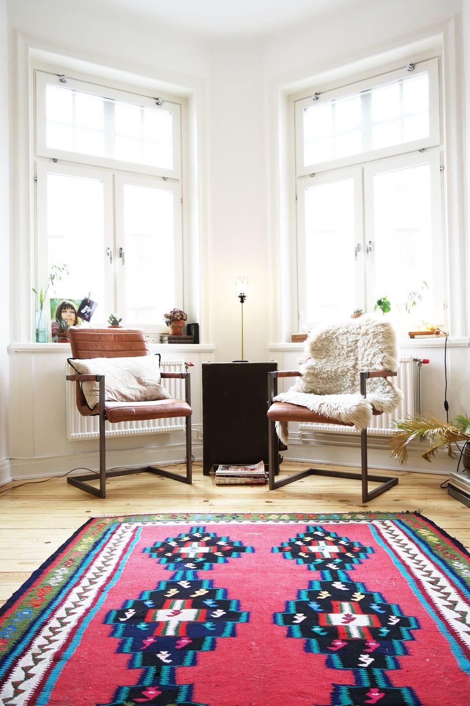 Home interior design living room vanja wikström  glammomtrepreneur  interior  pinterest