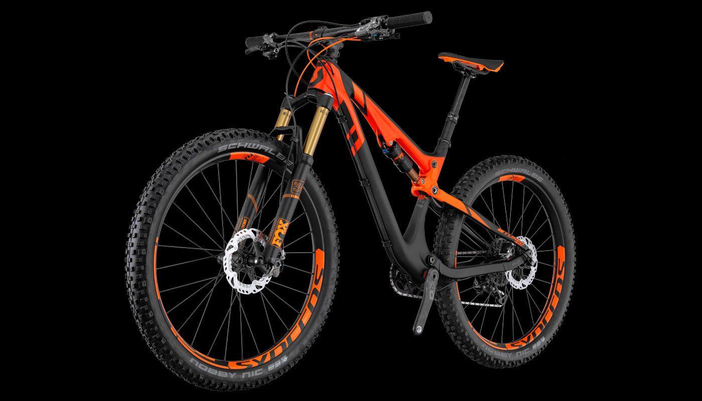 scott sports mtb scott fahrrad fahrrad fahren und fahrrad kaufen. Black Bedroom Furniture Sets. Home Design Ideas