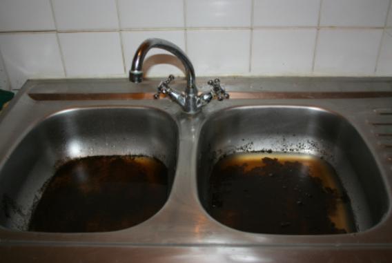 Comment Déboucher Un évier En Moins De Cinq Minutes Éviers - Comment deboucher un evier de cuisine