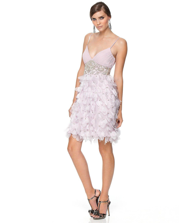 Sue wong short petal beaded dress bloomingdales wedding dresses sue wong short petal beaded dress bloomingdales ombrellifo Gallery