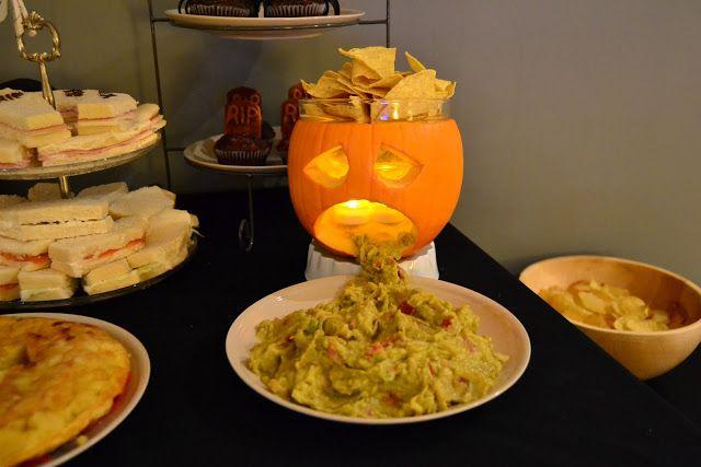 Halloween party Halloween Party Pinterest Halloween parties - halloween party decorations for adults