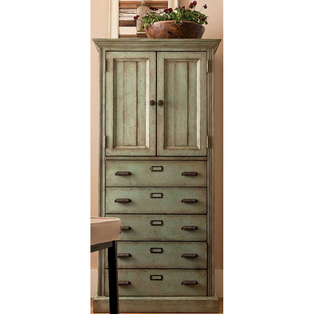 kinds of furniture. Paula Deen Down Home Paula\u0027s Kitchen Organizer This Has All Kinds Of Organization Areas Furniture C