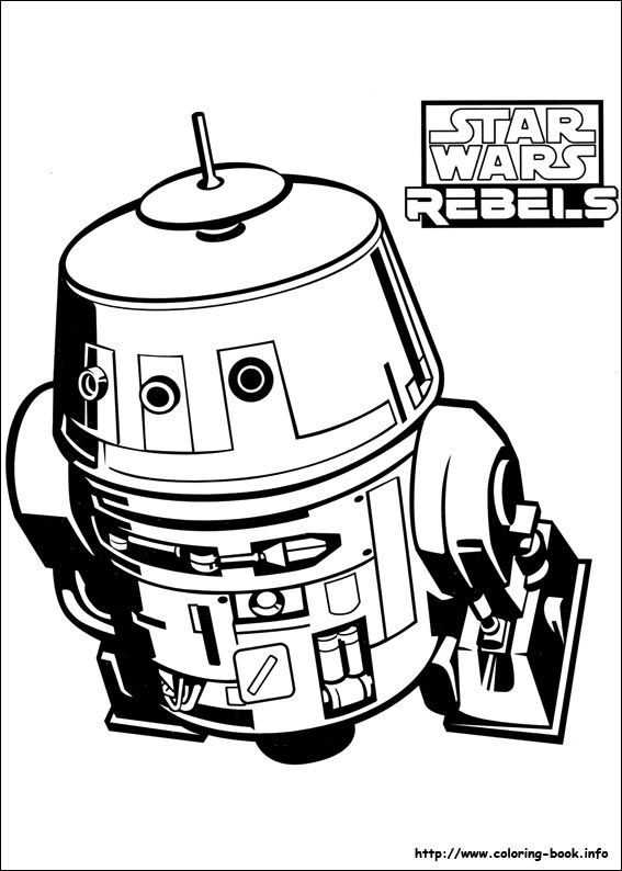 16 star wars rebels printable coloring pages for kids find on coloring book thousands of coloring pages