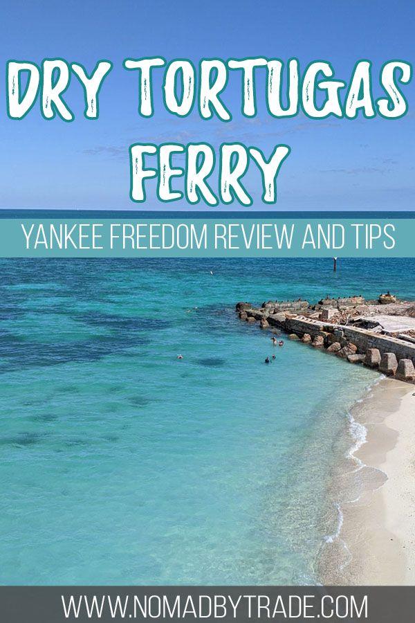 230 Florida Ideas In 2021 Florida Travel Florida Travel Usa