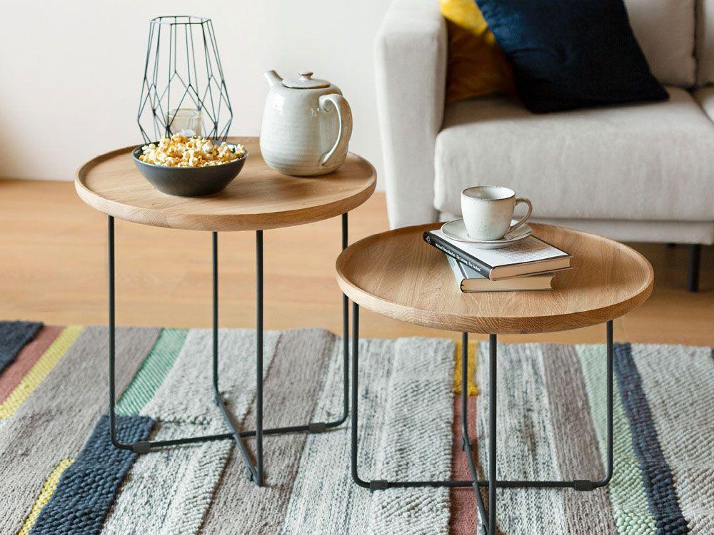 Beistelltisch Hugo Beistelltische Kautsch Com Onlineshop Beistelltisch Wohnzimmertische Tisch