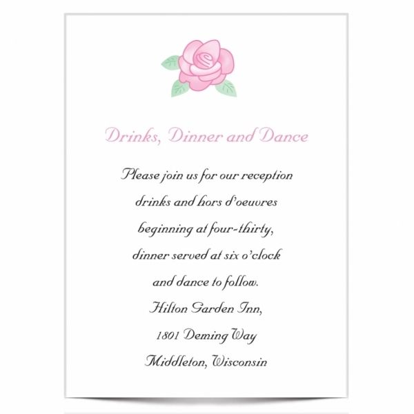 Awesome  Pre Wedding Party Invitation Wording  Wedding Ideas