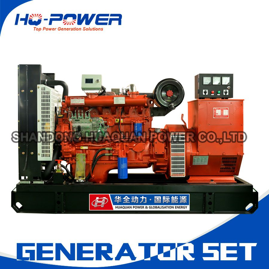 80kw Generateur 100 Kva Diesel Generators Price Diesel Generators Generation Generator Price