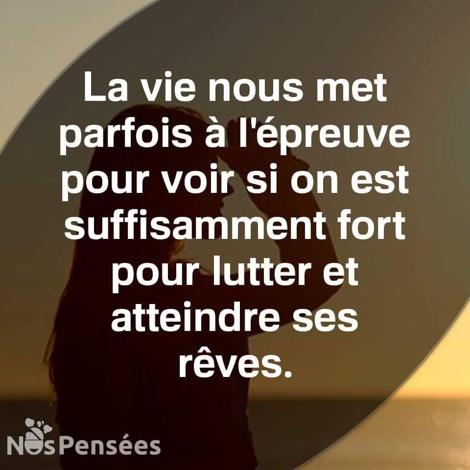 Amitie Forte Citation Citation Francais Mots Vrais