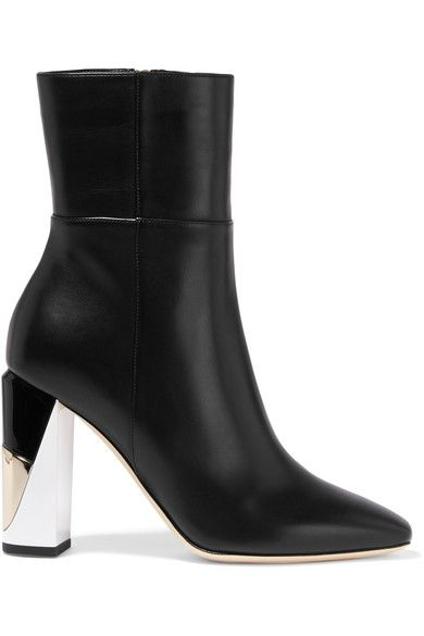 The Stylish UGG Boot by Jimmy Choo Female Daily