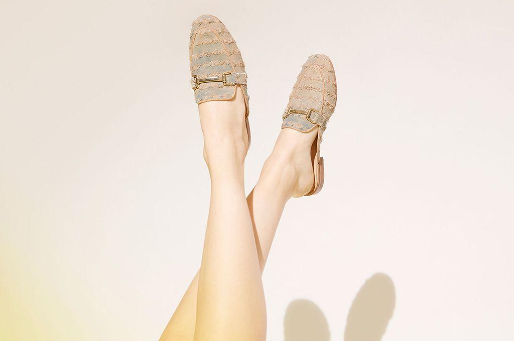 son chaussure jonakTrouver à femme mules chaussures derWCBox