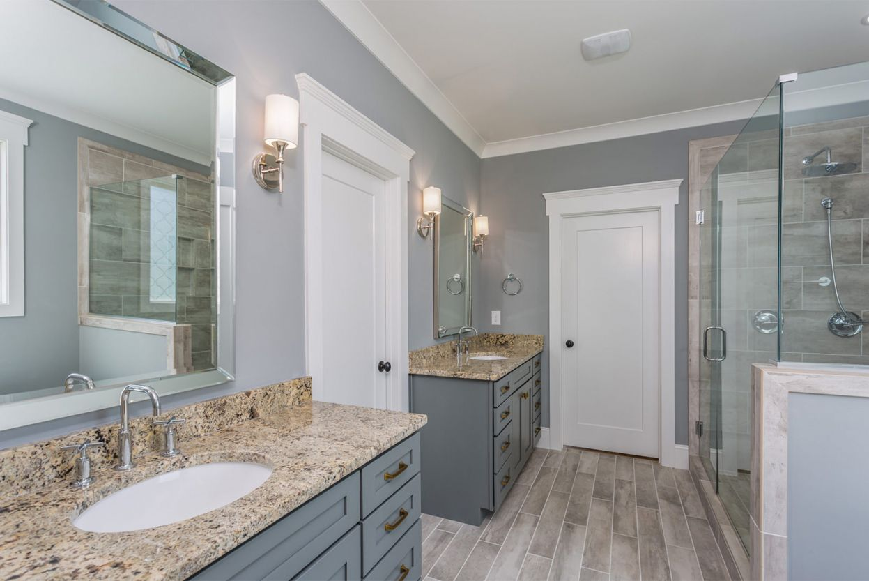 20 Bathroom Remodel Durham Nc Best Paint For Interior Walls Check More At Http