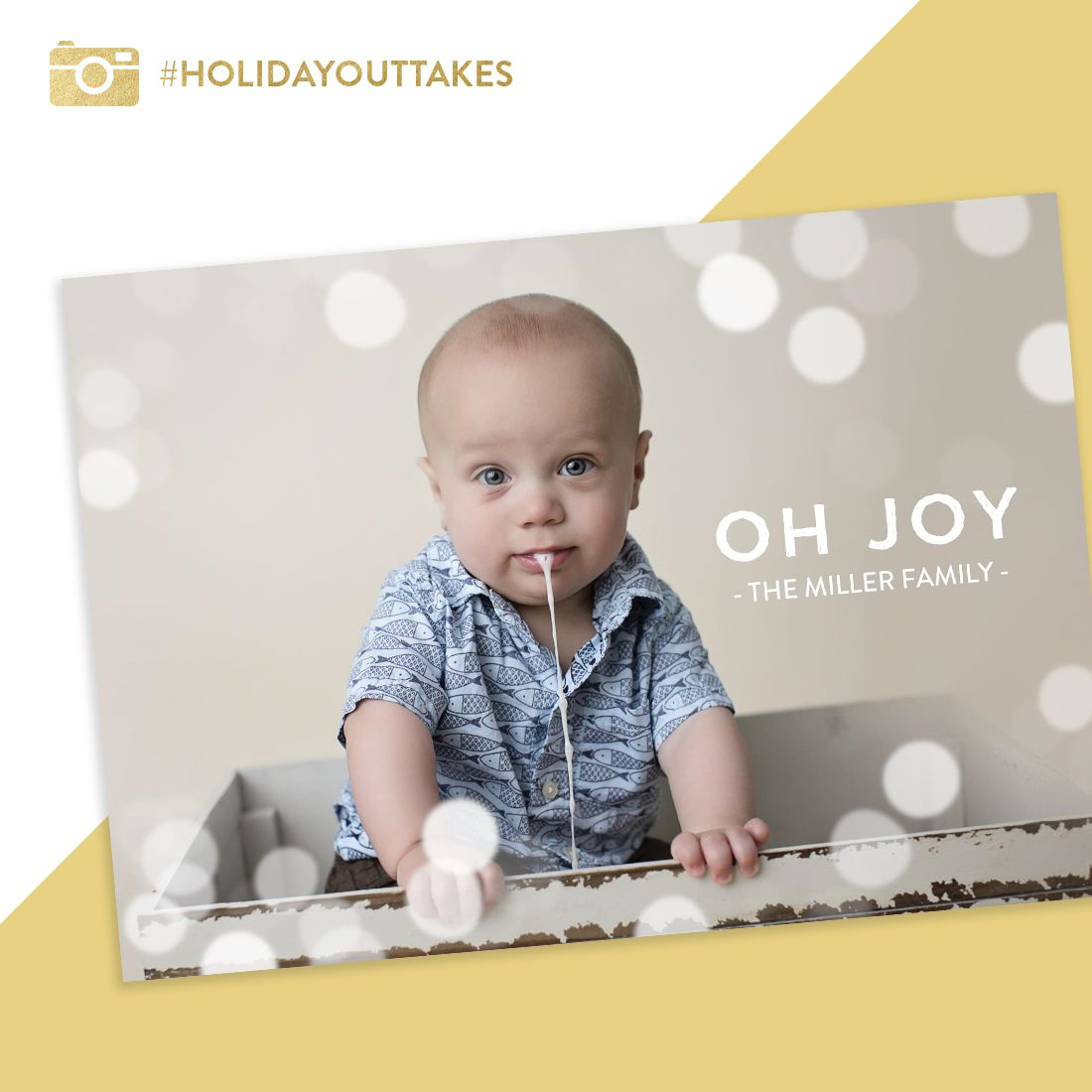 Sometimes the bloopers are the best holidayouttakes sometimes the bloopers are the best holidayouttakes christmascards holiday cardschristmas kristyandbryce Gallery