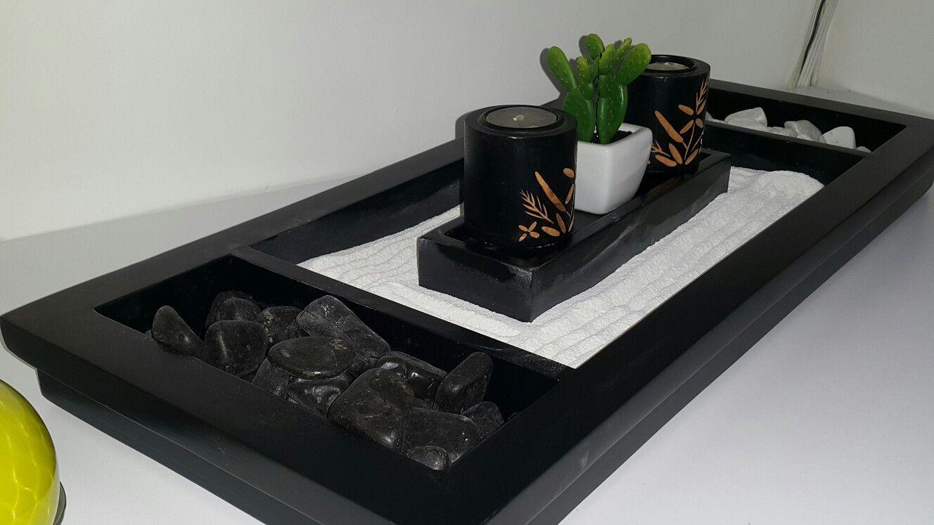 Garden Boxes, Tabletop, Zen Gardens, Mini Gardens, Ornaments, Plants,  Window Boxes, Table, Box Garden, Counter Top
