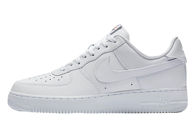 White Nike Air Force Shoes Png Air Force Shoes Nike Shoes Air Force White Nikes
