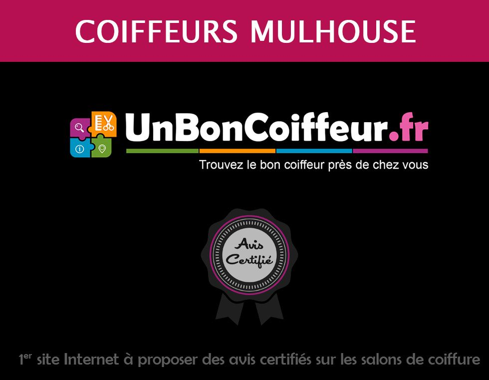 23+ Salon de coiffure mulhouse idees en 2021