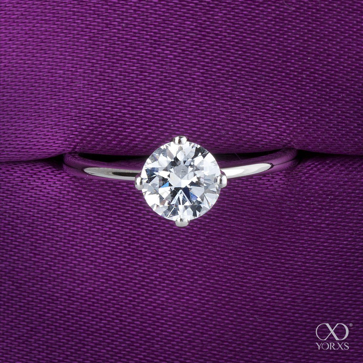 Luna Wedding Pinterest Rings Wedding And Engagement Rings