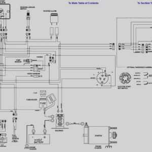 Electrical System Diagram For 2012 Polaris Rzr 900 Xp Image Search Results Polaris Rzr 900 Polaris Rzr 800 Polaris Rzr