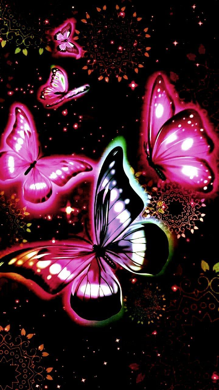 Pin By Adeline On Butterflay Wallpaper Butterfly Wallpaper Backgrounds Butterfly Wallpaper Iphone Butterfly Wallpaper
