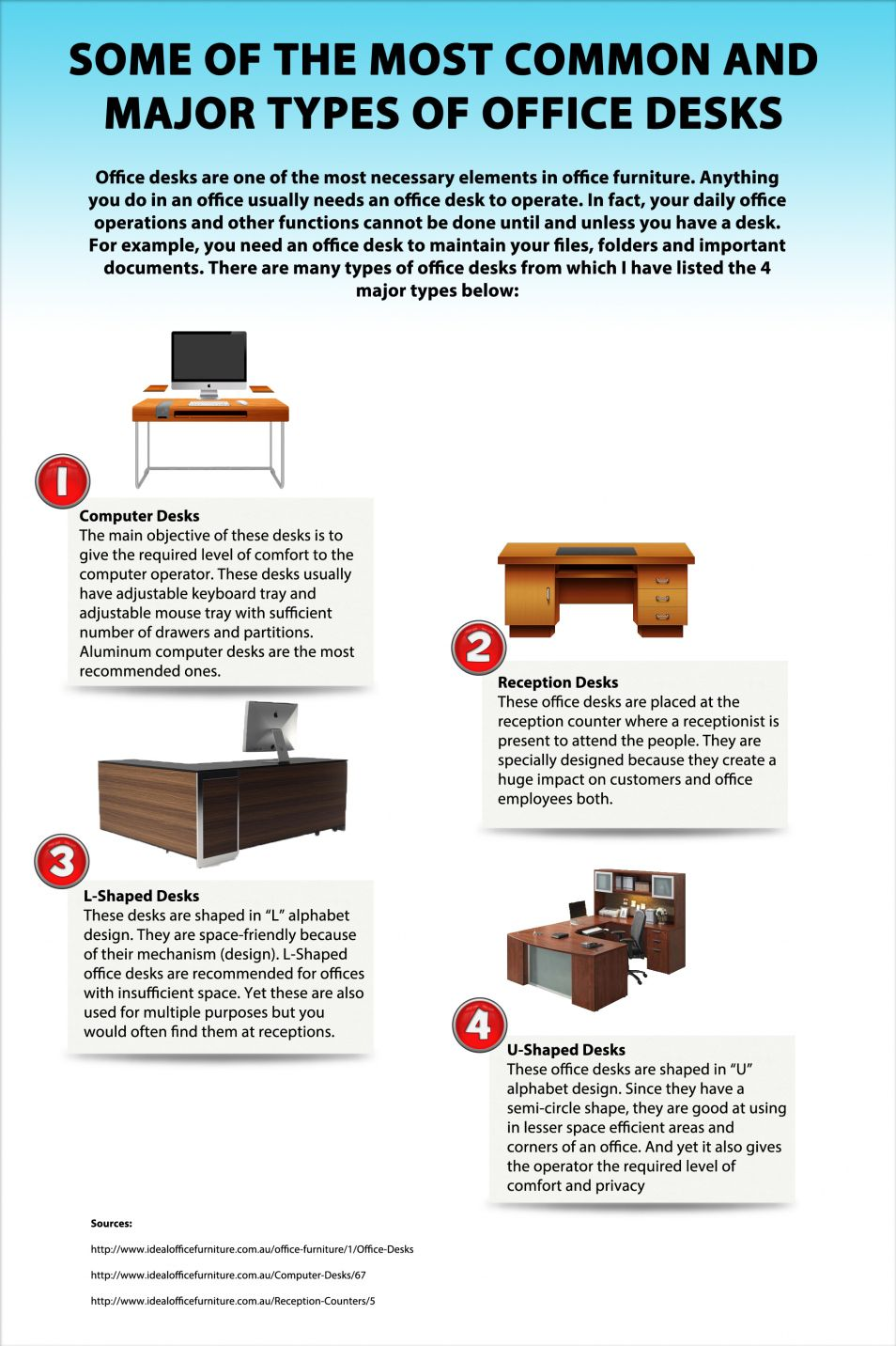 Office Desk Types   Best Home Office Furniture Check More At  Http://michael Malarkey.com/office Desk Types/