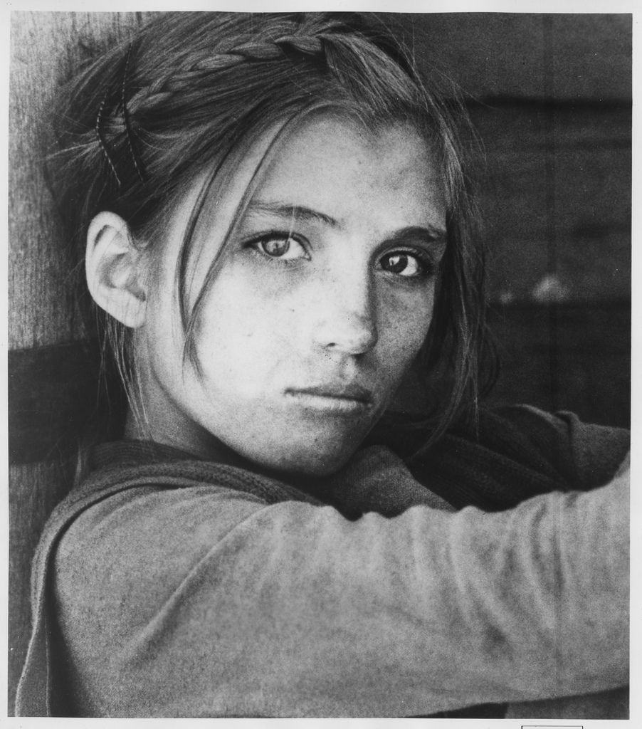 Monologue for Kids - Linda Manz as Linda in Days of Heaven ...