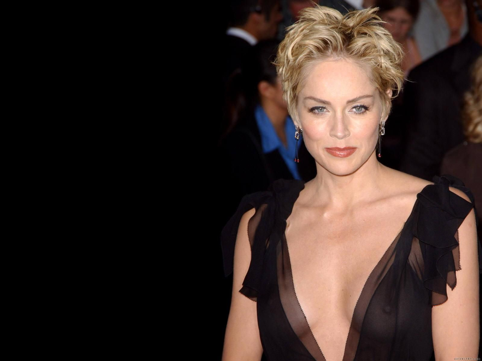 Search Results For Sharon Stone-pic7976