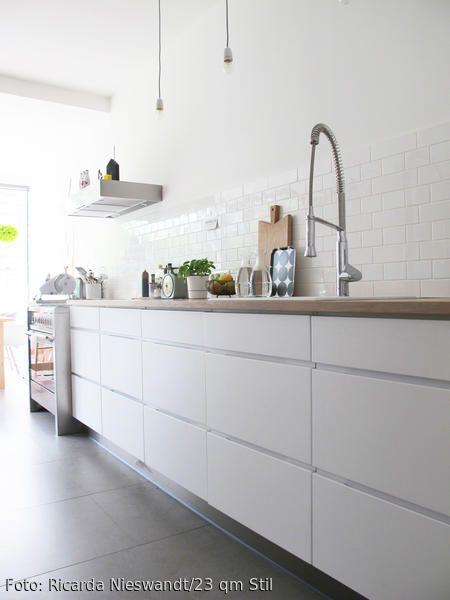 Küche \u2022 Bilder  Ideen Kitchens