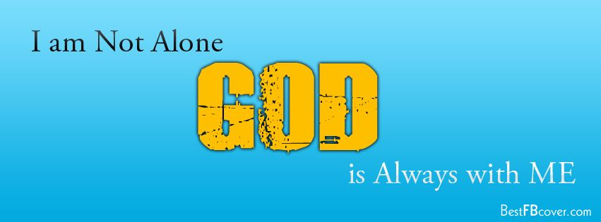 religious quotes facebook covers - Google Search