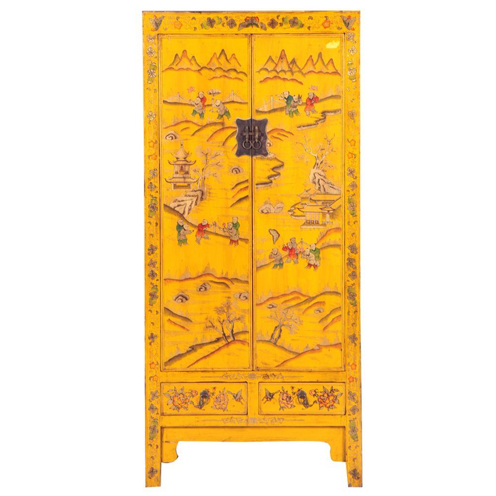 Zen Dolap Mudo Concept Mobilya Ozel Koleksiyonlar