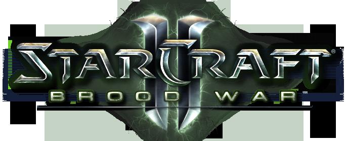 Sc2 Brood War Mod By Maverck Pocitacove Hry Hry