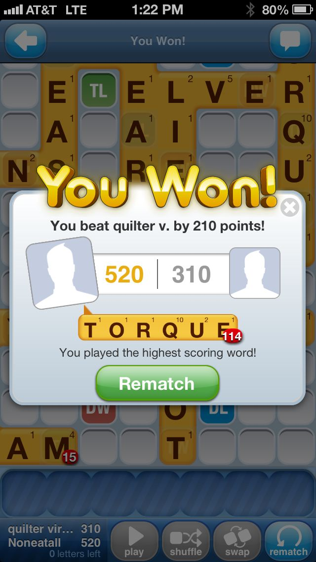 Torque Scrabble Words Words With Friends Words,Three Way Switch Wiring With Dimmer