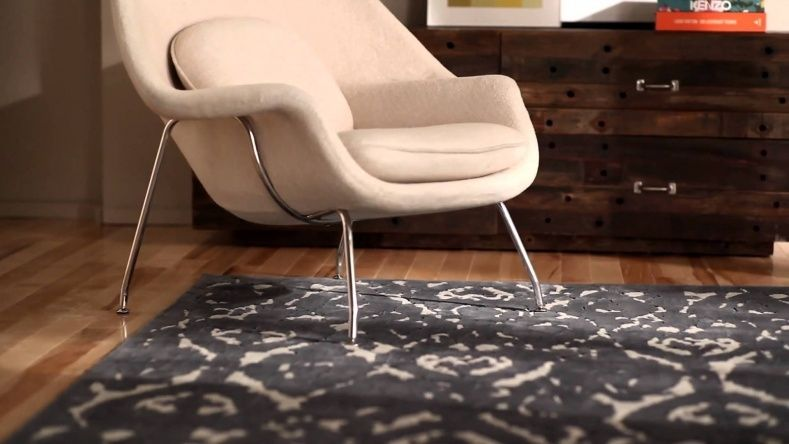 Kenneth Cole Rugs