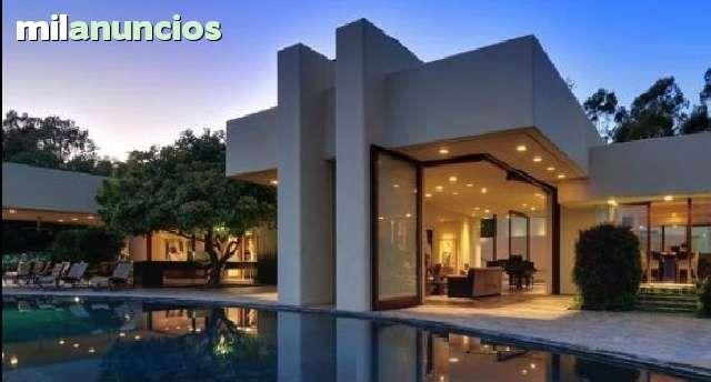 casa modular construccion bajo precio foto 1 On casas modernas precio construccion