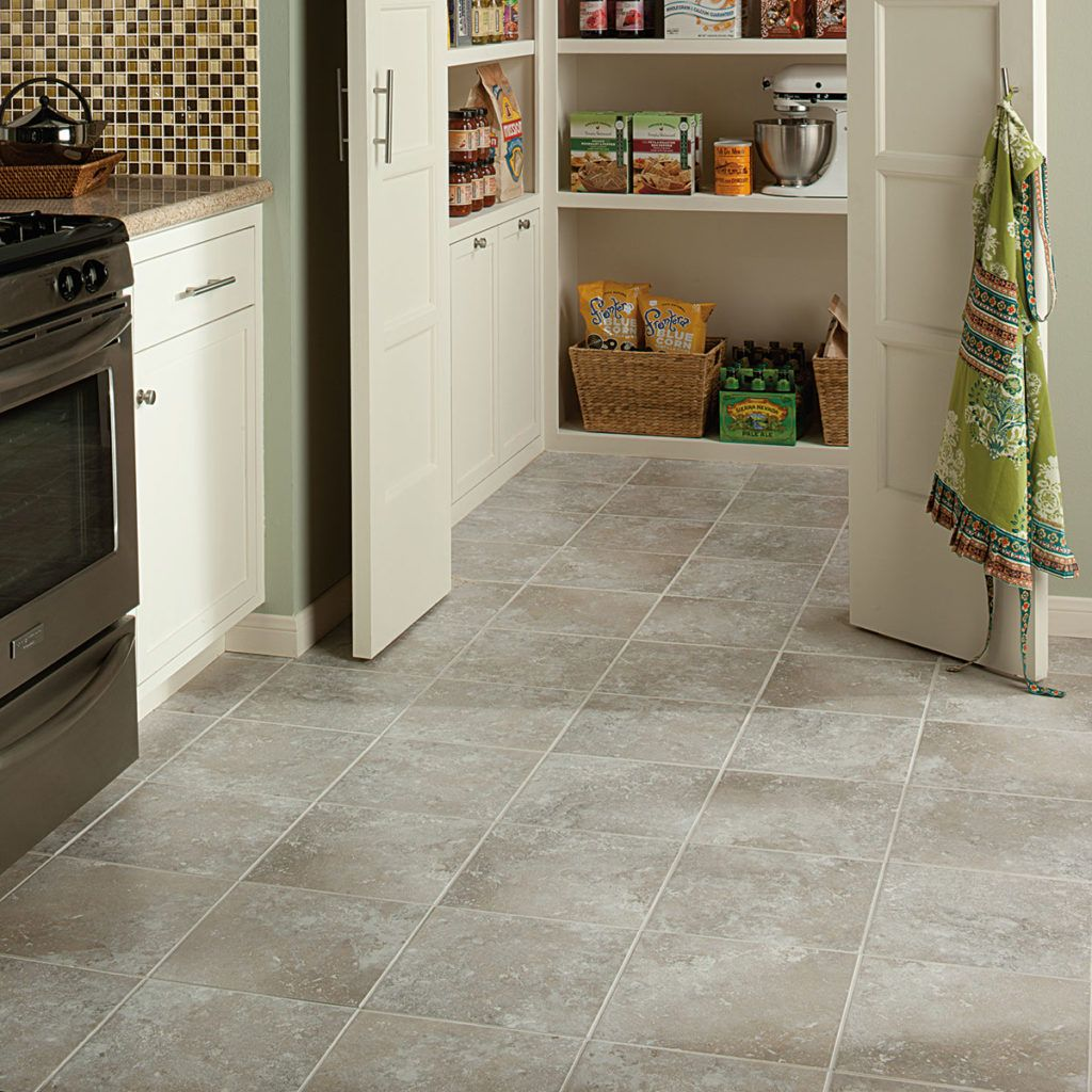 Tile Showrooms in Mokena, IL & Highland, IN   Creative ...