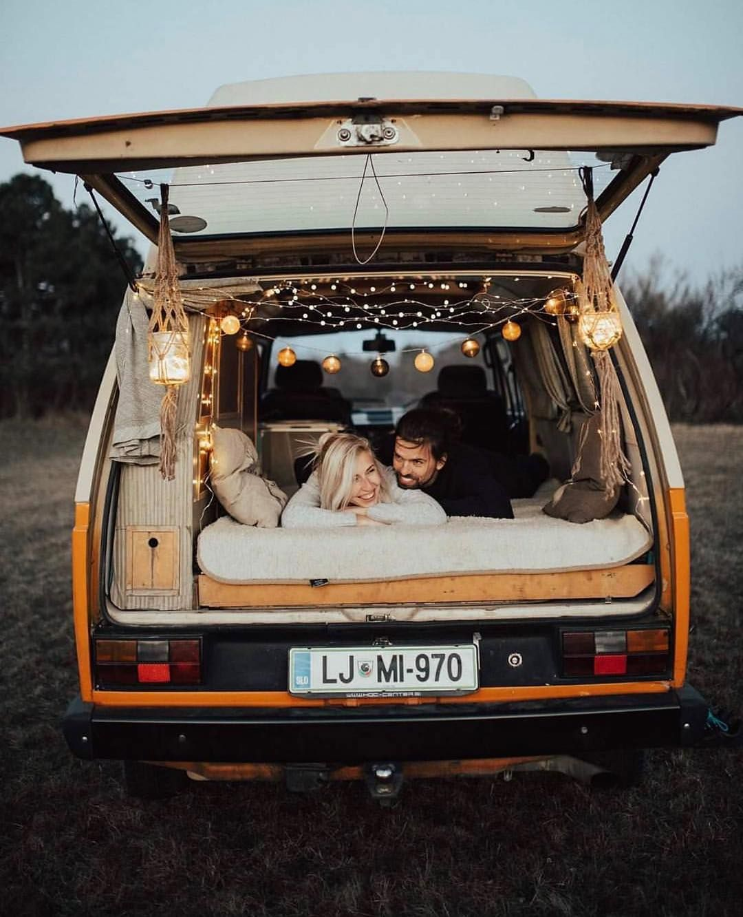 2,289 Likes, 19 Comments – Van Conversion Company (Ole Advanture.co) on Instagra…